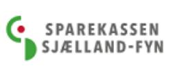Sparekassen Sjlland Banner